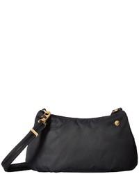 Pacsafe Citysafe Cx Anti Theft Small Crossbody Bag Cross Body Handbags