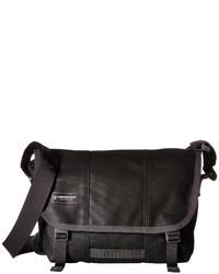 Timbuk2 Classic Messenger Bag Extra Small Messenger Bags