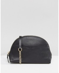 Whistles Corso Half Moon Micro Crossbody