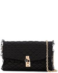 Dolce & Gabbana Dolce Crossbody Bag