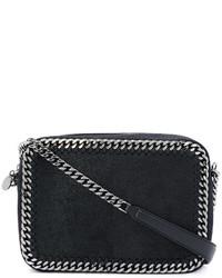 Stella McCartney Falabella Camera Bag