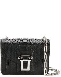 Proenza Schouler Hava Matte Crossbody Bag