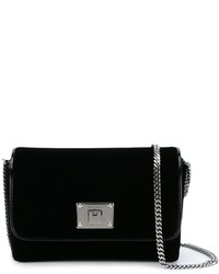 Jimmy Choo Ruby Shoulder Bag