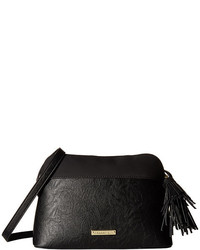 Madden-Girl Madden Girl Mgcrown Crossbody