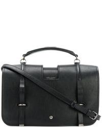 Saint Laurent Medium Charlotte Messenger Bag