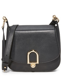MICHAEL Michael Kors Michl Michl Kors Delfina Saddle Bag