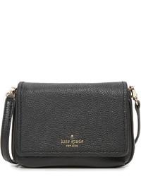 Kate Spade New York Abela Crossbody Bag