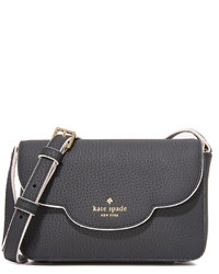 Kate Spade New York Joley Cross Body Bag