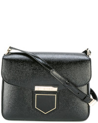Givenchy Nobile Cross Body Bag