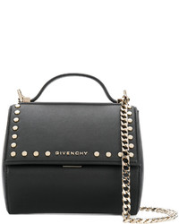 Givenchy Pandora Box Shoulder Bag