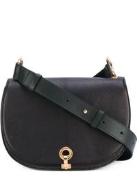 Marni Saddle Cross Body Bag