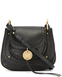 See by Chloe See By Chlo Susie Small Saddle Bag