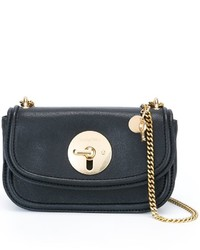 See by Chloe See By Chlo Small Lois Crossbody Bag
