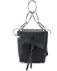 3.1 Phillip Lim Small Leigh Chain Crossbody Bag