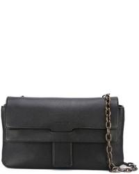 Tomas Maier Medium Crossbody Bag