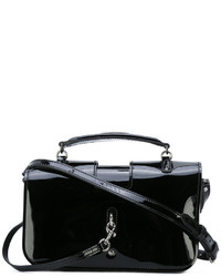 Saint Laurent Top Handle Crossbody Bag