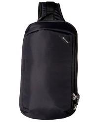 Pacsafe Vibe 325 Anti Theft Crossbody Pack Cross Body Handbags