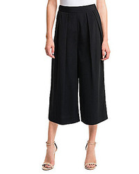 1 STATE 1 State Pleated Culottes