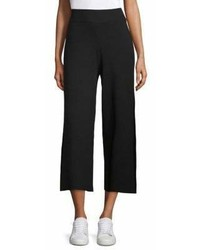 Becken Classic Stretch Culottes