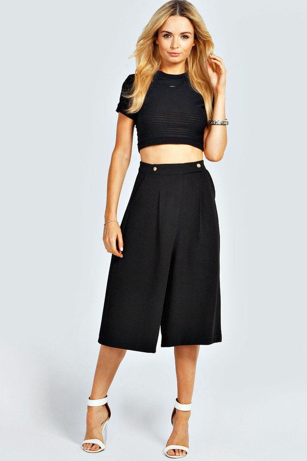 You searched for: culottes shorts! Etsy is the home to thousands of handmade, vintage, and one-of-a-kind products and gifts related to your search. No matter what you're looking for or where you are in the world, our global marketplace of sellers can help you find unique and affordable options. Let's get started!