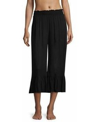 Cool Change Coolchange Payton Culotte Pants