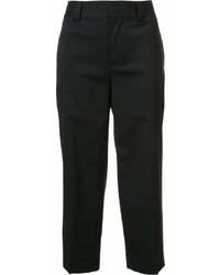 Dsquared2 Cropped Culottes
