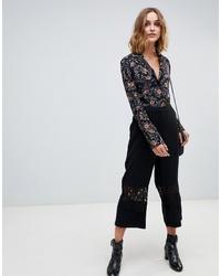 Vero Moda Culotte Trousers