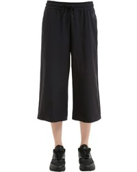 Nike Lab Essentials Culottes
