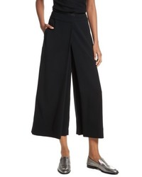 Rag & Bone Lomand Crop Pants