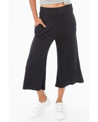 Z Supply Lush Modal Culottes