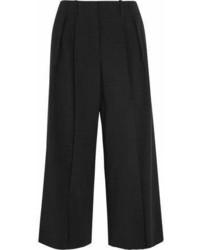 Michael Kors Michl Kors Collection Wool Culottes