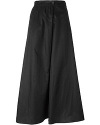 MM6 MAISON MARGIELA Wide Leg Culottes