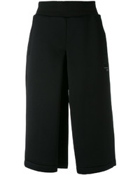 adidas Originals Wide Culottes