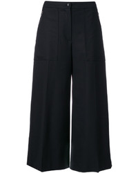 Tailored culottes medium 4979666