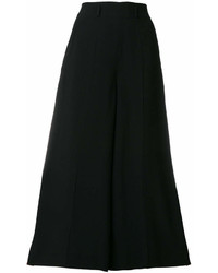 Lanvin Tailored Culottes