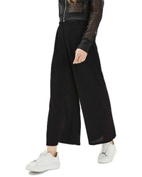 Wide leg trousers medium 1151243