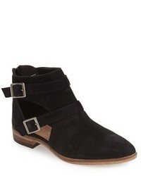 Chinese Laundry Dandie Cutout Bootie