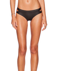 Nlp Vega Slash Bum Bikini Bottom