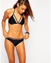 b495712843 ... Evil Twin Strappy Triangle Bikini Top