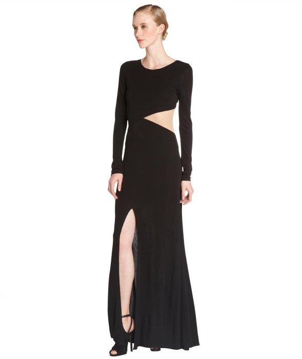 ABS by Allen Schwartz Evening Gowns