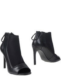 Atelj 71 Ankle Boots