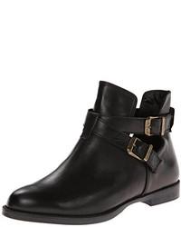 Bella Vita Raine Leather Boot
