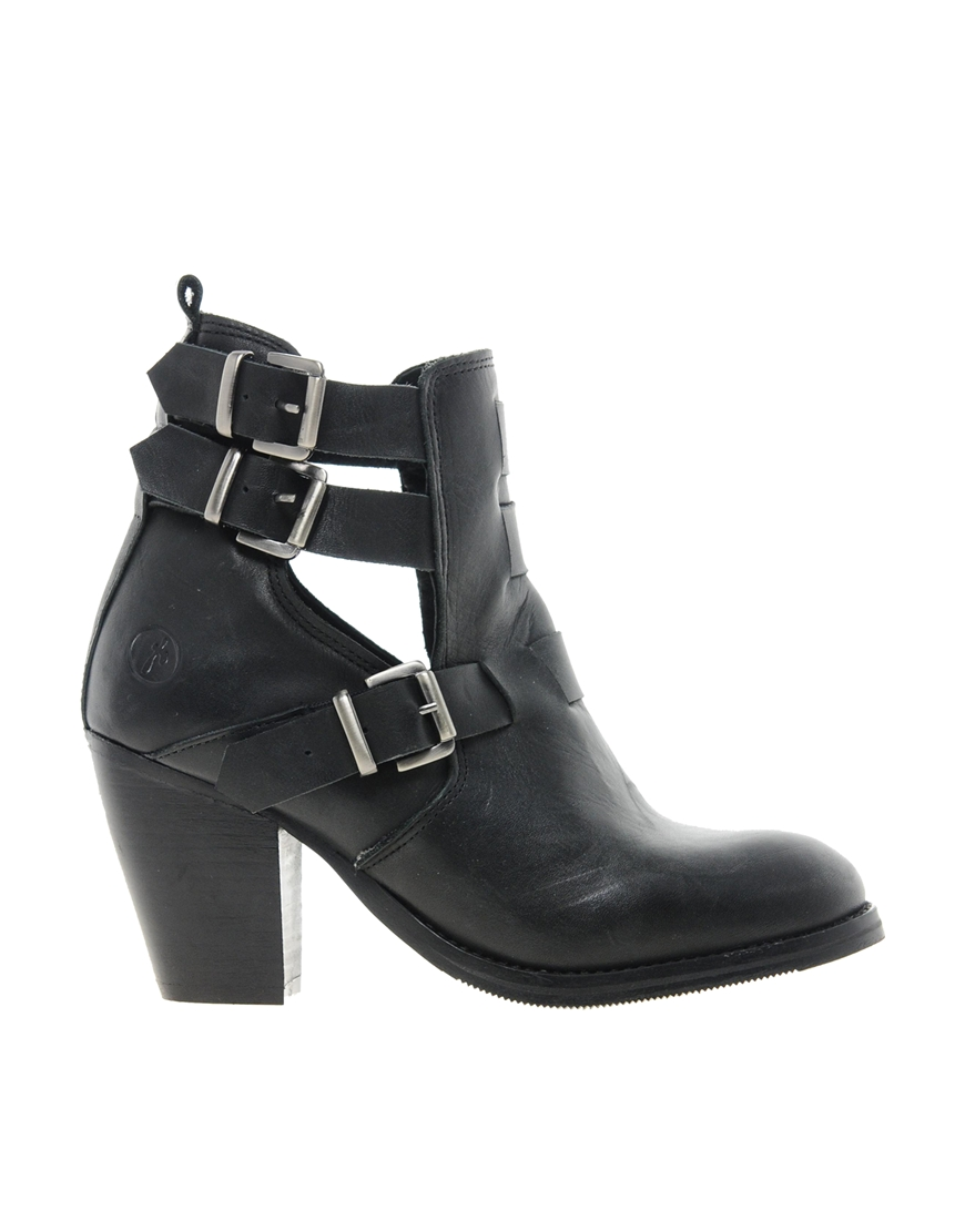 Where To Buy Ankle Boots - Cr Boot