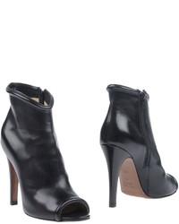 L'Autre Chose L Autre Chose Ankle Boots