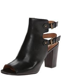 Nine West Breezie Leather Sandal