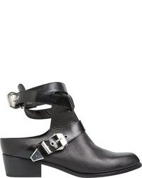 Sol Sana Samuel Cut Out Boot
