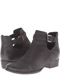 Tourmaline pull on boots medium 661665
