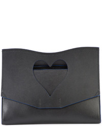 Medium curl clutch medium 3645601