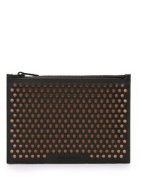 Small perforated pouch medium 181590