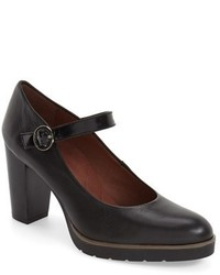 Hispanitas Veda Mary Jane Pump